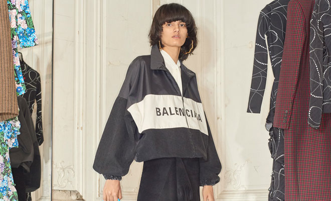 exclusive shoes best wholesaler buy online How Balenciaga is Evolving Men's Streetwear - HOLR Magazine
