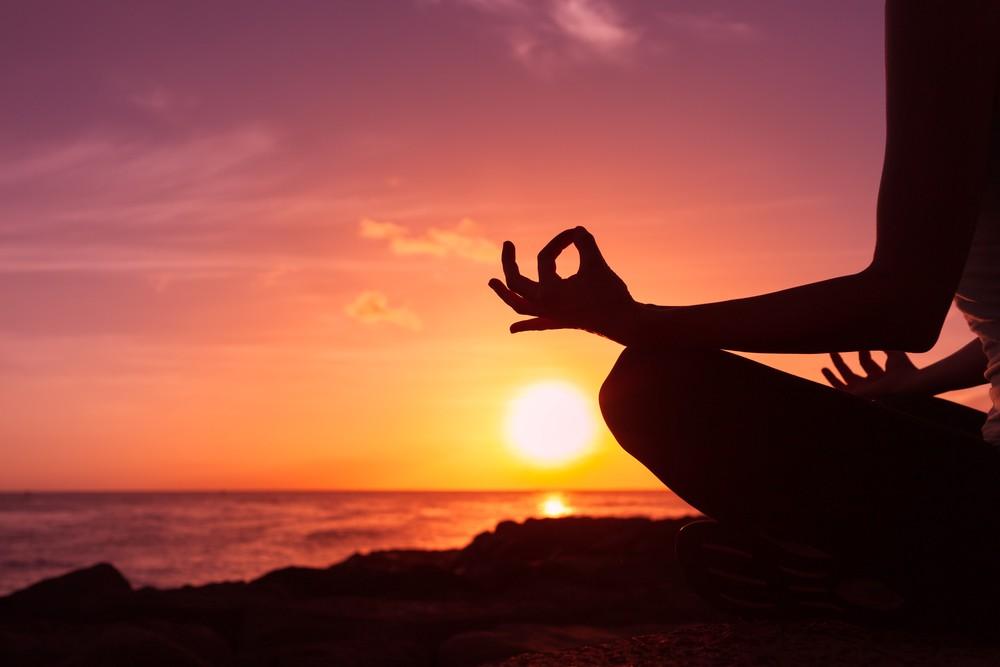 Meditating Mercury Retrograde Advice
