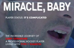 Miracle, Baby
